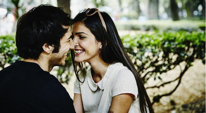 Четыре вещи, которые мужчине важно понять и принять в женщине