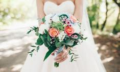 Первая свадьба ЧМ-2018: мексиканец женится на девушке с Урала
