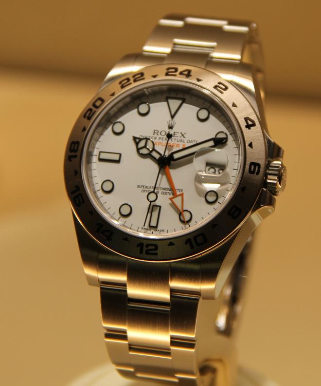 хорошие фирмы часов
