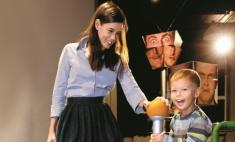 Воспитание детей: 7 секретов известных пермских мам