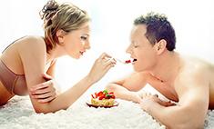 20 секретов для романтического вечера с любимым