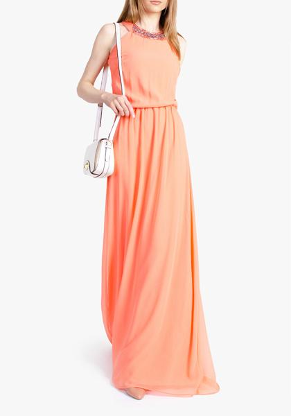 Платье Zarina, 3290 руб.