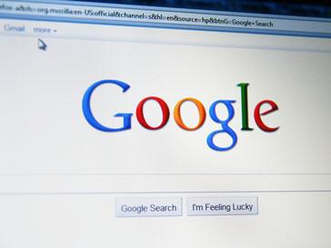 Социальная сеть от Google предполагает видеочаты