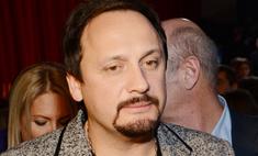 Стас Михайлов проиграл в суде пародистам