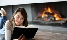 Для любителей чтения: лучшие книги столетия
