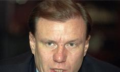 Владимир Потанин завещает свое состояние на благотворительность