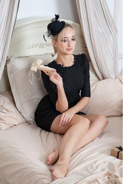 Девушки Ростова