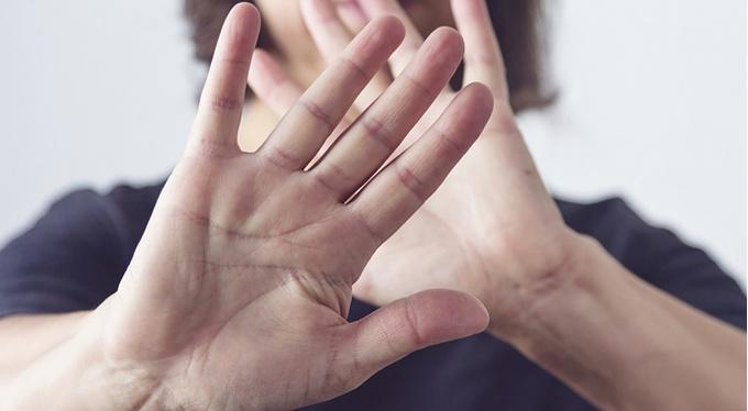 13 способов помочь жертве домашнего насилия