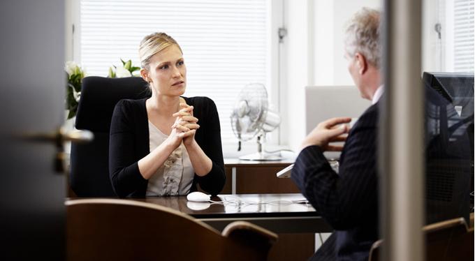 9 причин, чтобы вас уволить