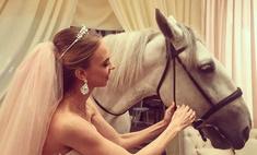 Елена Борщева о свадьбе Сысоевой: а меня не позвали!