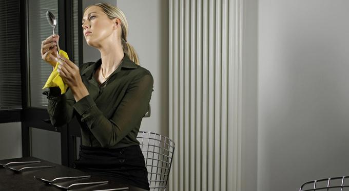 Что делать, если вы слишком придирчивы к мужчинам