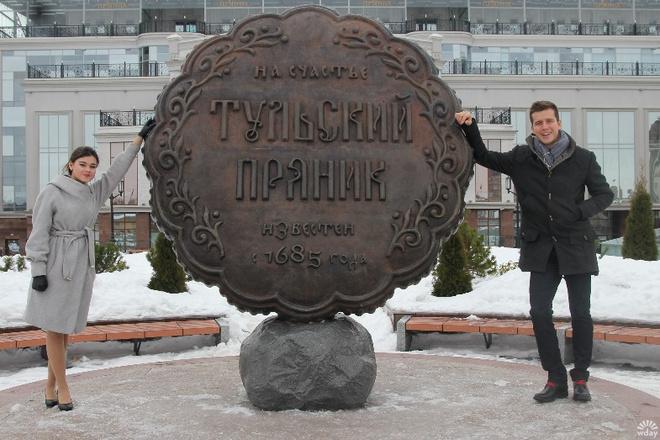 Денис Косяков, Анфиса Вистингаузен, сериал Остров