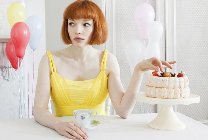Четыре признака сахарной зависимости и один способ от нее избавиться