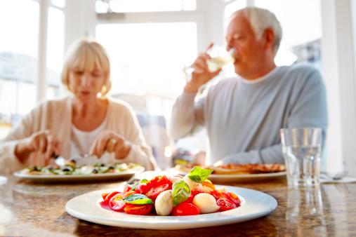 диета при инсультах