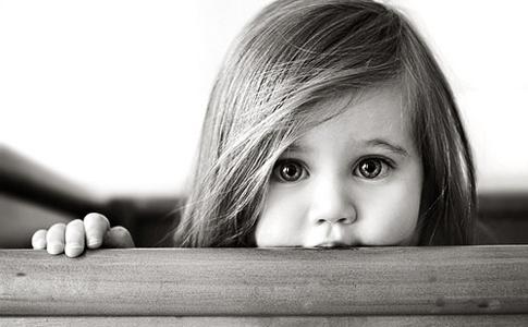 Второго не будет: 5 причин, почему в семье один ребенок