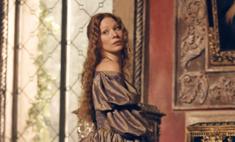 Любовь и трагедия: семь экранизаций Шекспира