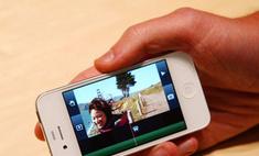 Мобильники под запретом для водителей в 30 американских штатах