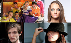Топ-7 самарцев, покоривших ТВ: от «Битвы экстрасенсов» до «Минуты славы»
