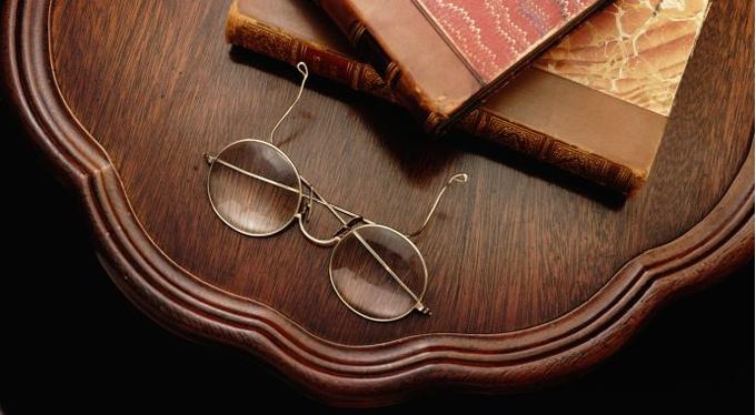 Стивен Фрай: 10 мыслей о любви, депрессии и смысле жизни