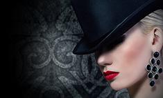10 женщин-вамп: чем они привлекают мужчин?