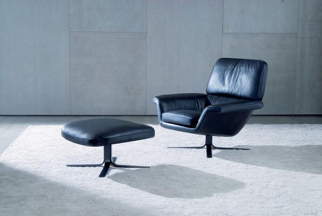 Кресло Blake