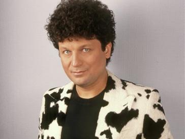 Сергей Минаев оказался в реанимации после операции на носу
