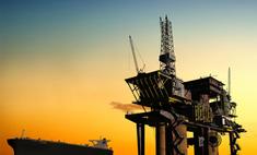 Компания ВР начала откачивать нефтяное пятно