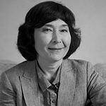 Галия Нигметжанова, семейный и детский психолог