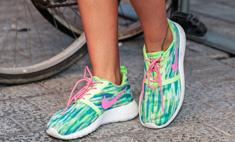 В здоровом теле: 17 модных вещей в спортивном стиле