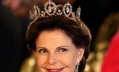 Папарацци считает себя невиновным в падении королевы Швеции