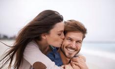 Как долго продлятся ваши отношения с мужчиной?