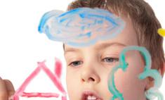 Детская дружба: как избежать конфликтов?