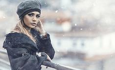 25 модных шапок: что носят стильные девушки?