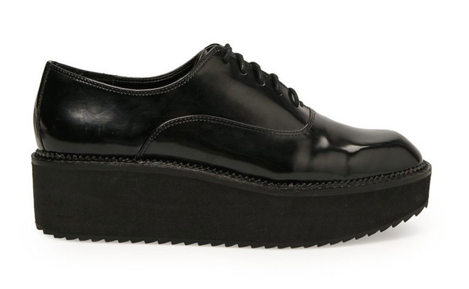 Ботинки Mango, 3690 р.