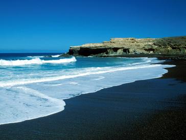 Острова в Индийском океане