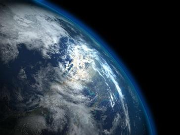 В 2012 году конца света не планируется