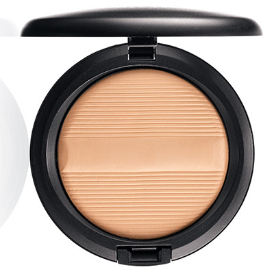 MAC, Studio Sculpt Defining Powder