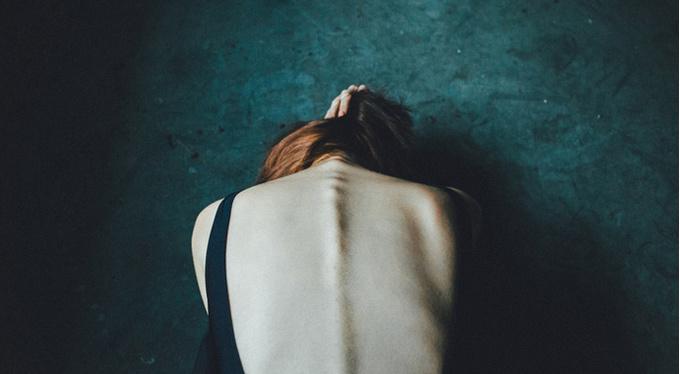 Анорексия: когда начинать беспокоиться?