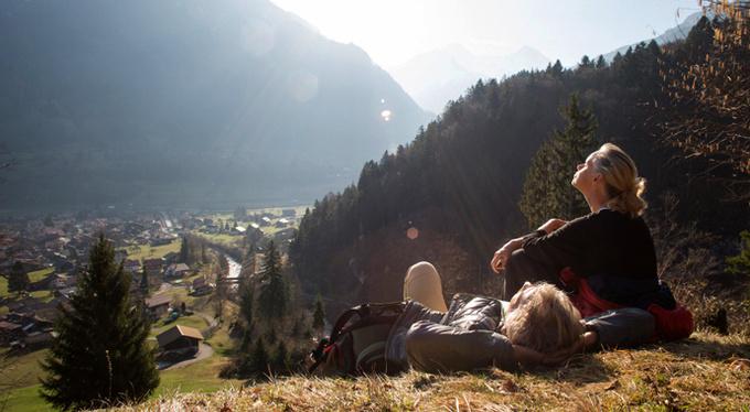 Альфрид Лэнгле: «Мы все слабее понимаем истинную ценность жизни»