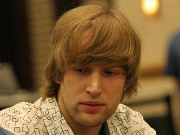 Райан Данн погиб в возрасте 34 лет