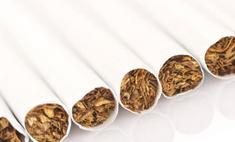 Сигареты под маркой «Made in the USA» опаснее других