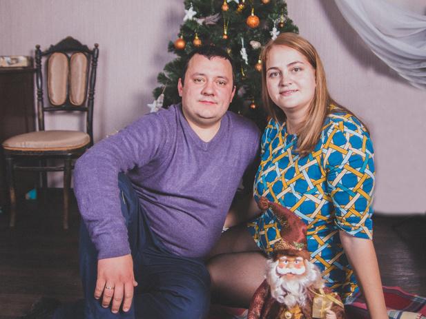 Муж подарил жену другу рассказы фото 131-473