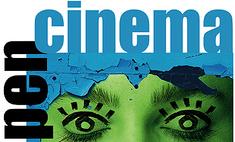 Международный кинофестиваль Open Cinema пройдет в Москве