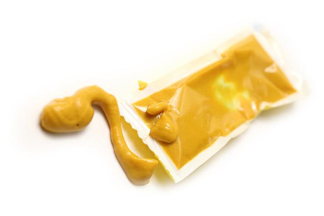 можно ли ставить горчичники при беременности