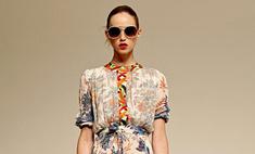 Неделя моды в Нью-Йорке: летние тренды