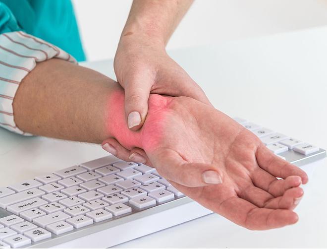Почему во время беременности болят суставы наросты на суставах пальцев ног как избавиться