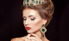 Рейтинг года: 50 самых красивых девушек Барнаула – 2016
