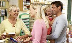 Ловушки для потребителей: как нас обманывают магазины