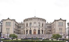 В Норвегии произошел двойной теракт