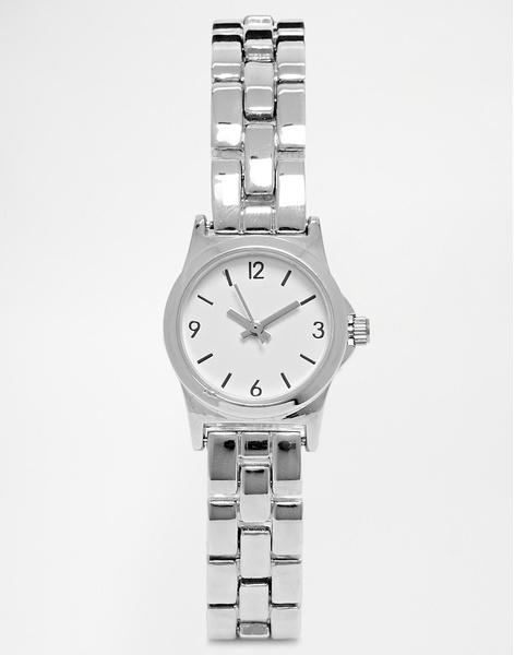Часы Asos, 1960 р.